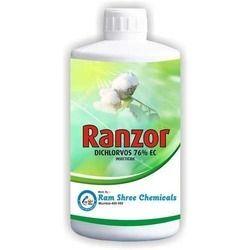 Dichlorvos 76 % EC Insecticide