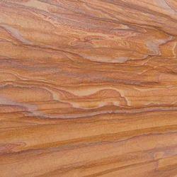 Khatu Rainbow Granite