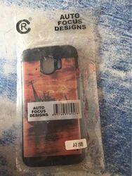 Samsung J6 Mobile Cover