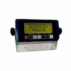 Dp100 Process Controller