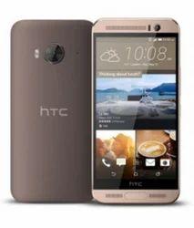 HTC One ME Dual Sim Gold Sepia