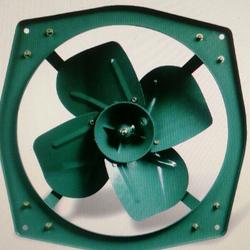 90 /160/410 Watts Heavy Duty Fans