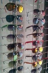 Ladies Sunglass