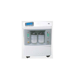Oxy Cure 340 Oxygen Concentrator[