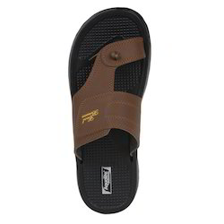 Men's Aqualite Casual Flip Flop