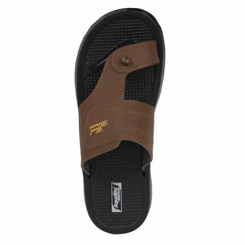 Men's Aqualite Casual Flip Flop at Rs