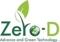 Zero-D Industries Private Limited