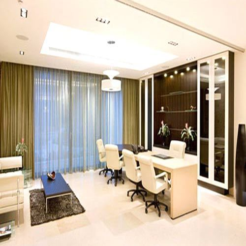 office interior designer in delhi janakpuri by shabad interiors