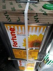 Fourtune Sunlite Oil