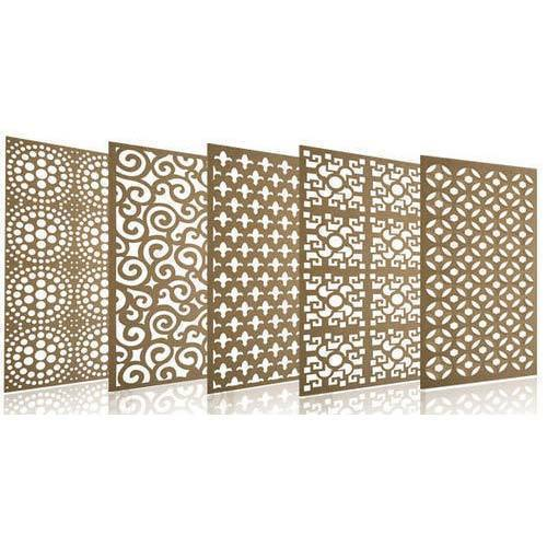 MDF Grill Board Retailer From Coimbatore