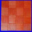 Square Floor Tiles