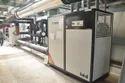 Industrial Cold Storage