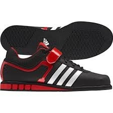 ac54e49ce2bb Weight Lifting Shoes at Best Price in India