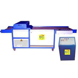 Uv Curing Machine, Uv Drayer