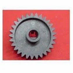 Pressure Roller Gears