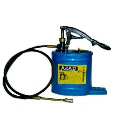 5 kg grease pump arrow electric nail gun