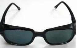 Stylish Goggles