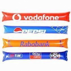 IPL - Cheering Sticks