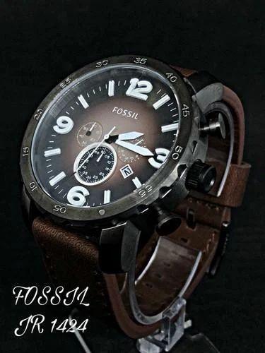 Fossil Watch Jr 1424 ee528a7b023