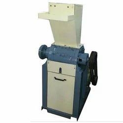 PVC Grinding Machine