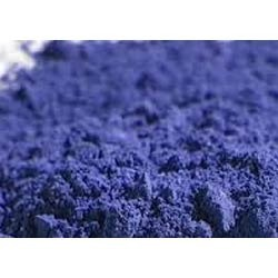 8689a48b43 Direct Violet 9 Dye at Rs 300 /kilogram(s) | Pigment Violet | ID ...