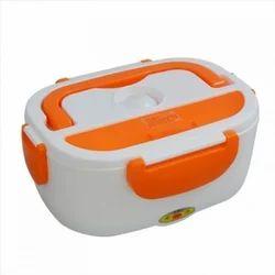 Electric Lunch Box  sc 1 st  IndiaMART & Electric Lunch Box in Jaipur Rajasthan | Bijli Wala Lunch Box ... Aboutintivar.Com