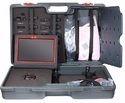 Launch X 431 Pro 3 Automotive Diagnostic Equipment