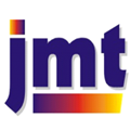 JMT Plasp Private Limited