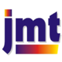 JMT Plasp Private Limited