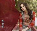 Fancy Unstitched Salwar Suits