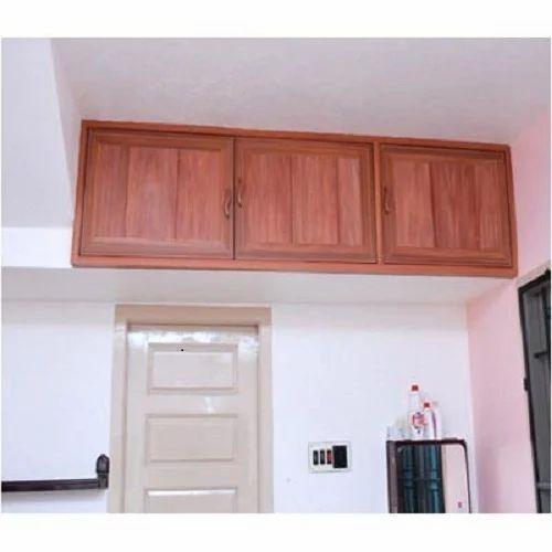 Pvc Loft Covering At Rs 150 Square Feet Avadi Chennai Id 13884261530