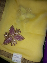 Diamond Work Sarees
