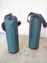 Insulated Bottle Carrier Bag