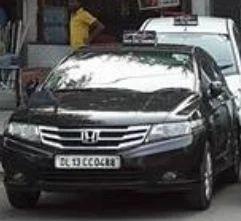 Honda Varna Car Honda Santro Car Retailer From Delhi