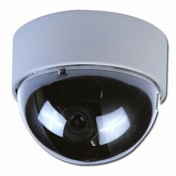 Security Dome Camera, CMOS