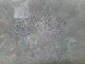 Velvet Blue Granite
