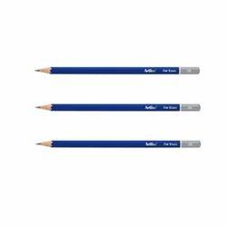 Red Velvet Artline Pencil, Packaging Size: Standard