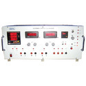 1 Zeal Three Phase Power Energy Meter Calibrator, For Industrial