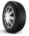 Mrf Zv2k Tubeless Tyre