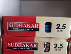 Sudhakar Wires And Cables
