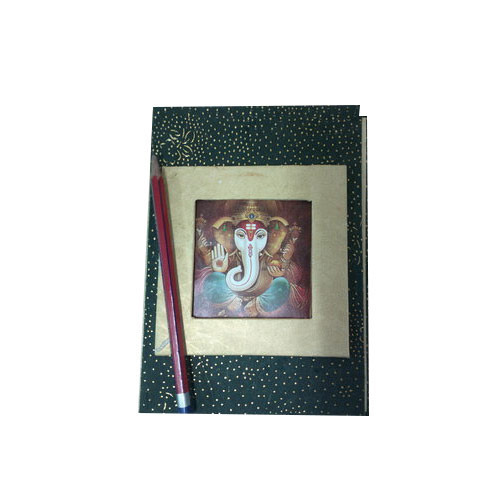 Printed Handmade Paper Frames at Rs 90 /piece(s) | Paper Picture ...
