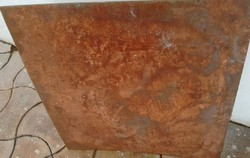 Copper Strip & Plate