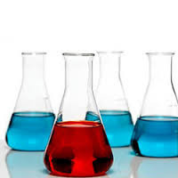 Chemical Analytical Testing Laboratory Service