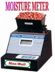 Seed Testing Moisture Miter