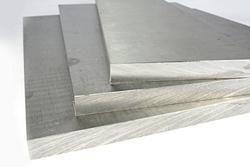Aluminum 6082 Plates