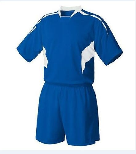 Hockey Dress at Rs 400 /piece | Hockey Uniforms | ID