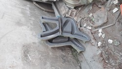 Mould For Hand Rest Chair