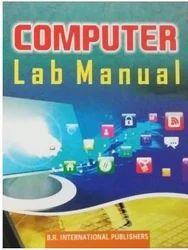 Computer programming lab manual ge6263 ~ sunface career   tech.