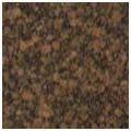 Baltic Brown Color Granite