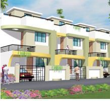 Two BHK Residential Services